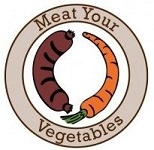 Meat Your Vegetables